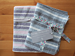 Hand_Towels_EP8270353