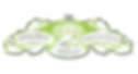 thenationaldogshow-logo.png