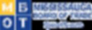 cropped-mbot-logo1.png