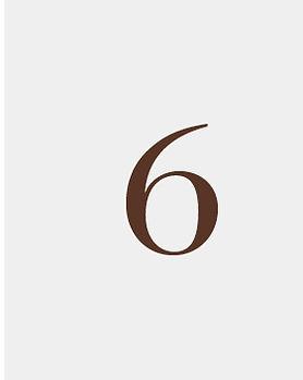 numeros-08.jpg