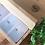 Thumbnail: Caja de frutas deshidratadas