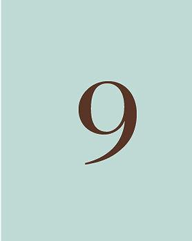 numeros-09.jpg
