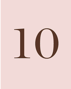 numeros-10.jpg