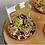 Thumbnail: Huerta de mesa - 3 plántulas