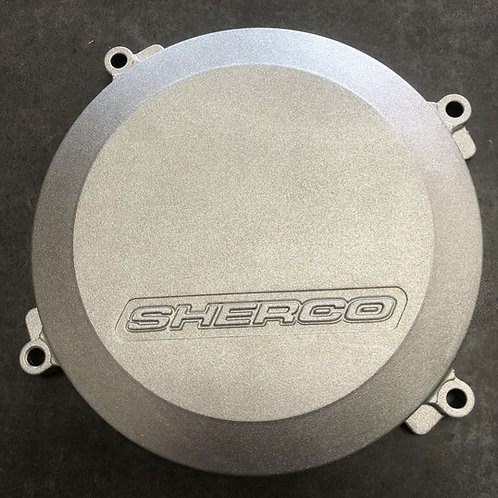 Clutch Cover, Sherco (2279)