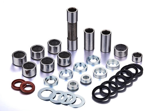 Sherco Linkage Bearing Kit