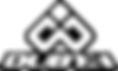 dubya_logo_white_118.png