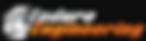 Screen Shot 2020-03-11 at 12.26.59 PM.pn