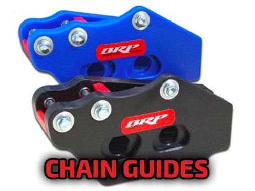 BRP Chain Guide