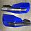 Thumbnail: Handguard Set, Blue Sherco (6102)
