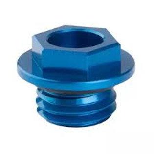 AS3 Oil Filler Plug