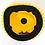 Thumbnail: FunnelWeb ProLine Filter