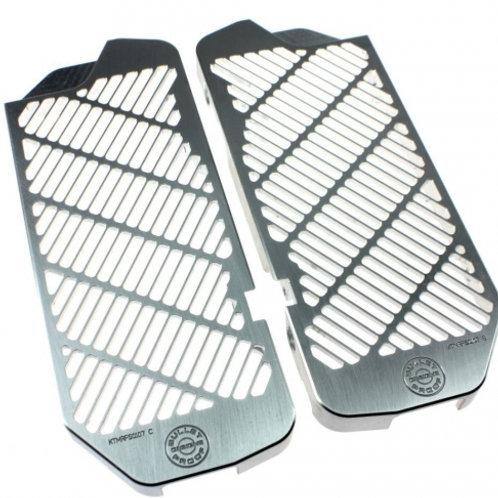 Bullet Proof Designs GEN III Radiator Guards