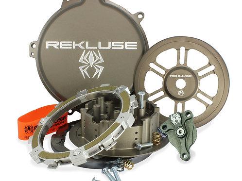 Rekluse Core EXP 3.0 Clutch Kit