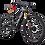 Thumbnail: 2020 Intense Carbine Elite Bike