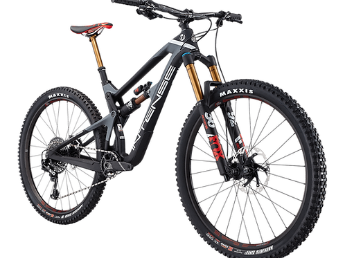 2020 Intense Carbine Elite Bike