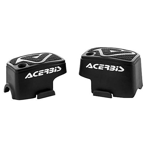 Acerbis Master Cylinder Cover