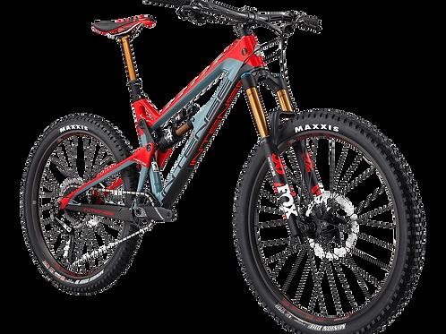 2020 Intense Tracer Pro Bike