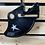 Thumbnail: SRT Pro-Armor Disc Guard Sherco