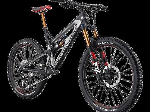 2020 Intense Tracer Elite Bike