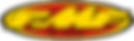 fmf-logo.png