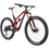 Thumbnail: 2020 Intense Primer Expert Bike