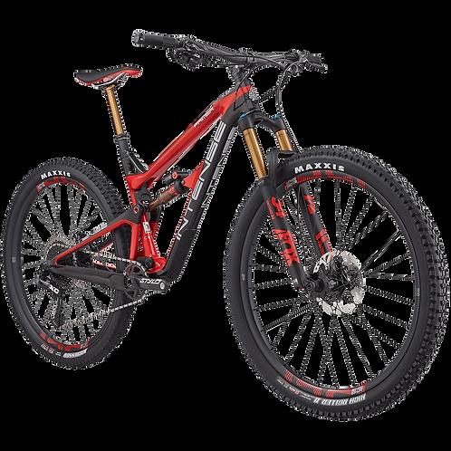 2020 Intense Primer Pro Bike
