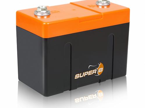 Super B 5200