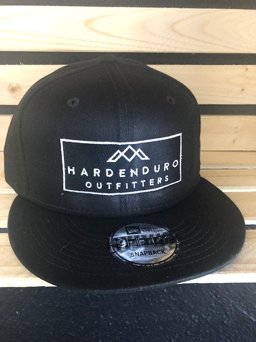 HEO Caps