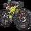 Thumbnail: 2020 Intense Primer Elite Bike