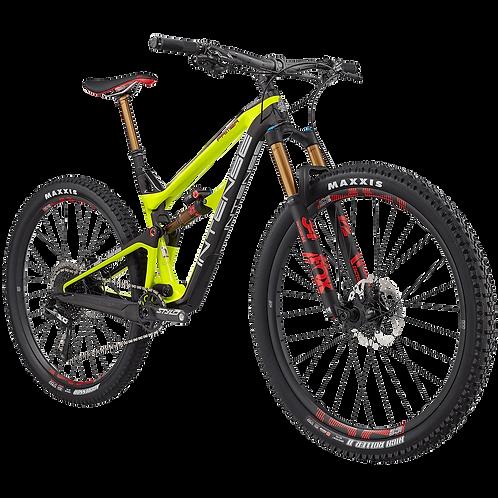 2020 Intense Primer Elite Bike