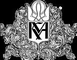 NaUKMA_sym.png