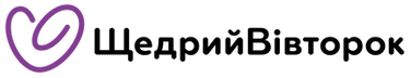 _gt_logo_sign_ua_rgb_h-03.png