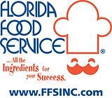 ffs logo ingredients.jpg