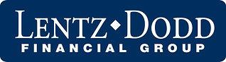 Lentz-Dodd-Logo.jpg
