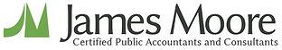 James Moore Logo_530x95_on White.jpg