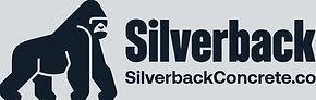 Silverback_Logo.jpg