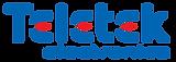 cropped-teletek-logo.png