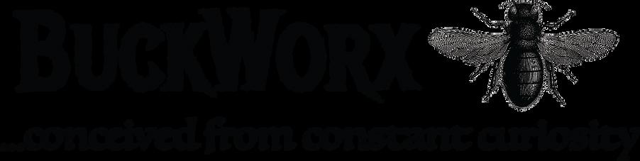 Buckworx Logo.png