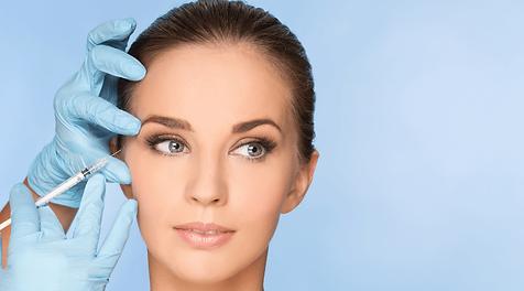BOTOX procedure - khetarpal facial plastics institute.png