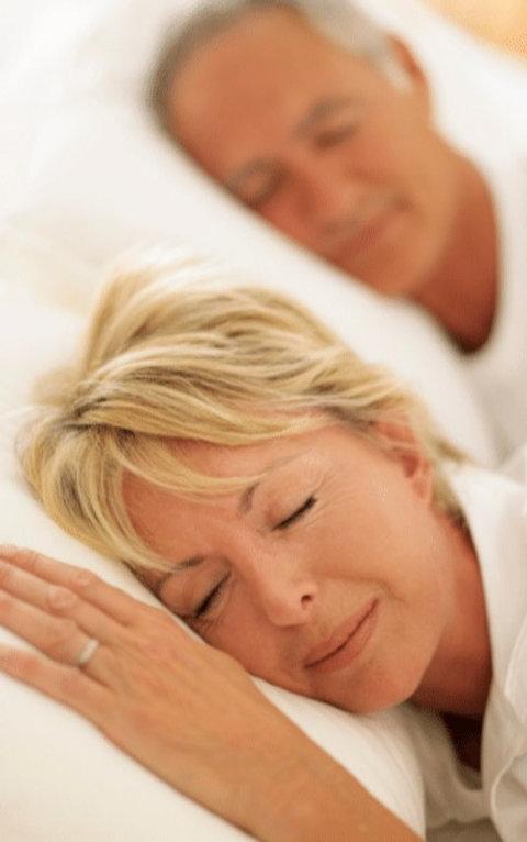 Inspire Sleep Apnea Procedure - TSASSI -