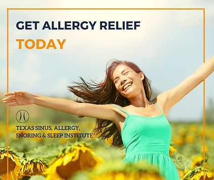 TSASSI - ALLERGY RELIEF - THE WOODLANDS - DR KHETARPAL.png