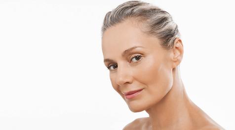 Facelift Surgery - The Woodlands - Khetarpal Facial Plastics Institute.png