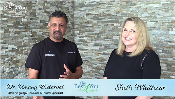 Best Of You - Interview With Dr. Khetarpal - Shelli Whittecar.png