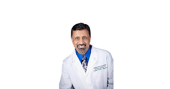 DR. Umang Khetarpa - Double Board Certified Houston Surgeon ENT.png