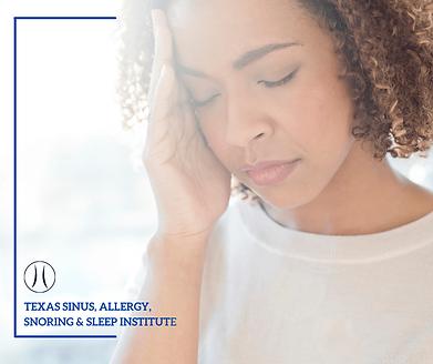 Sinus-Migraine Connection.png