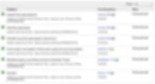 Ebay feedback4.png