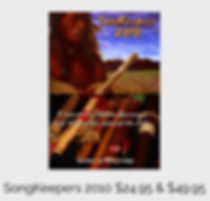 SongKeepers 2010 $24.95 $49.95.PNG