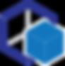 3DPOD_trans_edited.png