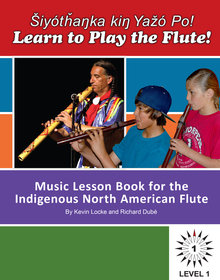 Learn To Play the Flute $29.95